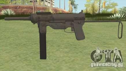 M3 Grease (Rising Storm 2: Vietnam) для GTA San Andreas