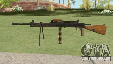 RP-46 (Rising Storm 2: Vietnam) для GTA San Andreas