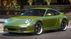 Porsche 911 GT-Sport PJ4 для GTA 4