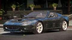 Ferrari 575M ST PJ4 для GTA 4