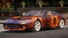 Ferrari 575M ST PJ6 для GTA 4