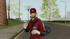 Tommy Vercetti (Bugstars Equipment) для GTA San Andreas