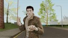 Miles Upshur (Outlast) для GTA San Andreas