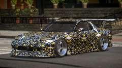 Mazda RX-7 RT Tuning PJ4 для GTA 4
