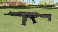 AK-5D (Assault Carbine)
