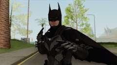 Batman (Injustice 2) для GTA San Andreas