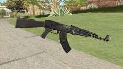 AK-47 (Synthetic)