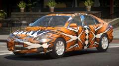 Toyota Camry LS PJ1 для GTA 4