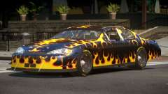 Chevrolet Monte Carlo RS R-Tuning PJ3 для GTA 4