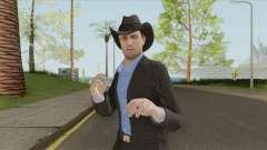 Thornton (GTA Online: Casino And Resort) для GTA San Andreas