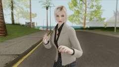 Agatha (GTA Online: Casino And Resort) для GTA San Andreas