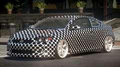 Scion TC Sport V1.0 PJ3 для GTA 4