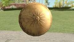 Shield (Assassins Creed Origins) для GTA San Andreas