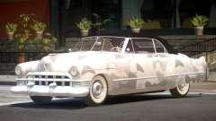 Cadillac Series 62 V1.0 PJ1 для GTA 4