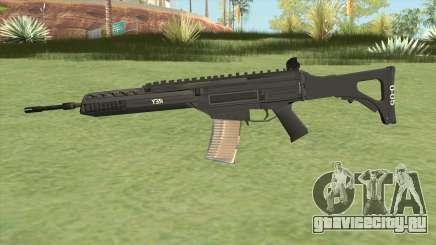 FX-05 для GTA San Andreas