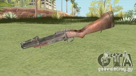 M-79 для GTA San Andreas