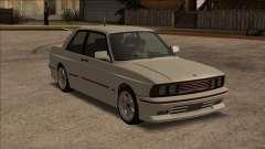 GTA V Ubermacht Sentinel Classic