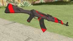 AK-47 (Reaper)