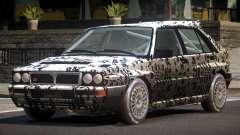 Lancia Delta MS PJ5 для GTA 4