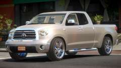 Toyota Tundra RT