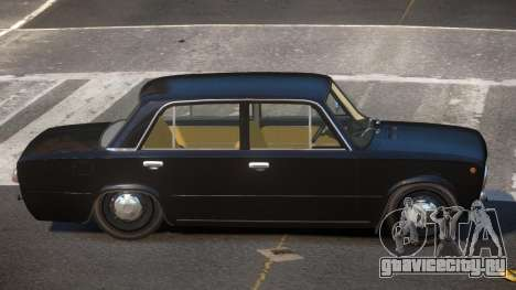 VAZ 2101 LS для GTA 4