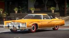 1978 Cadillac Eldorado PJ6 для GTA 4