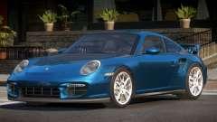Posrche 911 GT2 BS для GTA 4