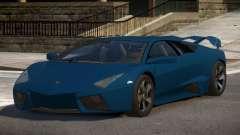 Lambor Reventon GRS для GTA 4