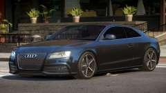 Audi RS5 E-Style для GTA 4
