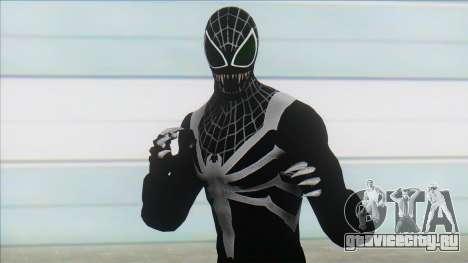Superior Venom для GTA San Andreas