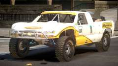 Chevrolet Silverado RC L9 для GTA 4