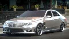 Mercedes Benz B63 B-Style для GTA 4