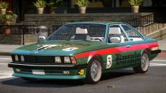 Ubermacht Zion Classic L3 для GTA 4