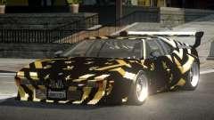 1979 BMW M1 PJ5 для GTA 4