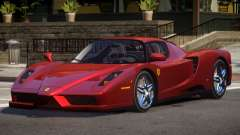 2003 Ferrari Enzo для GTA 4
