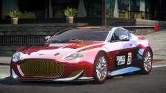 Aston Martin Vantage R-Tuned L6 для GTA 4