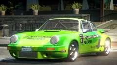Porsche 911 R-Tuned L9 для GTA 4