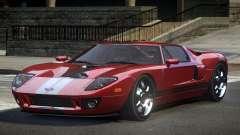2006 Ford GT для GTA 4