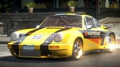 Porsche 911 R-Tuned L7 для GTA 4