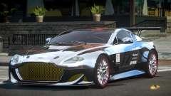 Aston Martin Vantage R-Tuned L10 для GTA 4