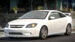 Chevrolet Cobalt Sport для GTA 4