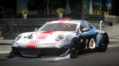 RUF RGT-8 Drift L3 для GTA 4