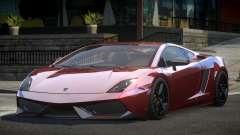 Lamborghini Gallardo LP570 BS для GTA 4