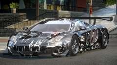 McLaren MP4 GT3 L3 для GTA 4