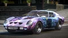 Ferrari 250 GTO 60s L4 для GTA 4
