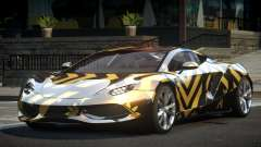Arrinera Hussarya GT L2 для GTA 4