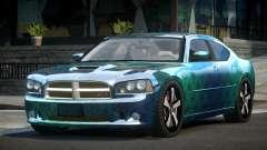 Dodge Charger SP R-Tuned L7 для GTA 4