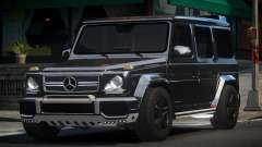 Mercedes-Benz G65 SP V1.1
