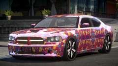 Dodge Charger SP R-Tuned L1 для GTA 4