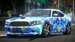 Dodge Charger SP R-Tuned L10 для GTA 4